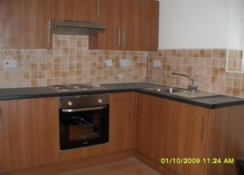 Thumbnail 2 bed flat to rent in 56, Colum Road, Cathays, Cardiff, South Wales
