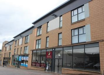 Thumbnail 2 bedroom flat to rent in Castle Street, Hamilton, 6Bu