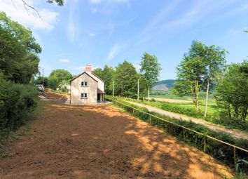 Thumbnail 2 bed cottage for sale in Tintern Road, St Arvans, Chepstow, Monmouthshire