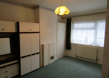 Thumbnail 3 bed semi-detached house to rent in Charlecot Road, Dagenham