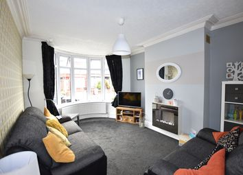 Thumbnail 3 bed semi-detached house to rent in Gloucester Avenue, Blackpool, Lancashire