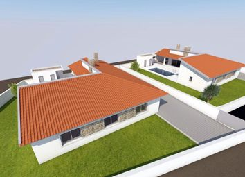 Thumbnail 3 bed villa for sale in Aljubarrota, Portugal