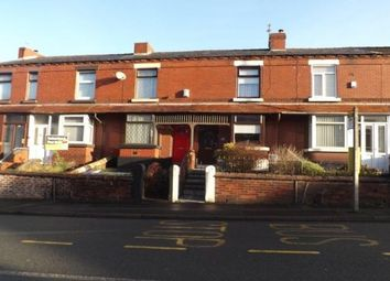 Thumbnail 2 bed property to rent in Robins Lane, St. Helens