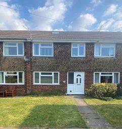 Thumbnail Terraced house to rent in Embsay Road, Lower Swanwick