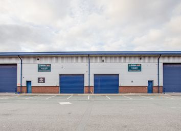 Thumbnail Light industrial to let in Northgate Close, Middlebrook, Bolton