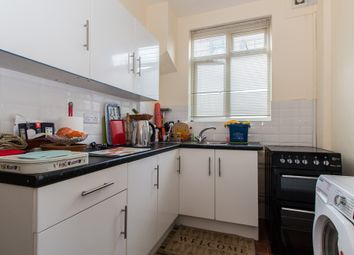 Thumbnail 2 bedroom maisonette for sale in London Road, Westcliff-On-Sea