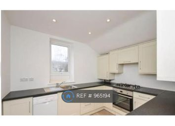 3 bed maisonette to rent in Baring Road, London SE12