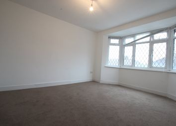 Thumbnail 1 bedroom flat to rent in Fairfield Way, Barnet