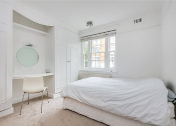 Thumbnail 1 bedroom flat for sale in Rutherford Street, Westminster, London