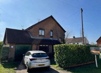 4 bed detached house for sale in Barton Road, Woodbridge IP12