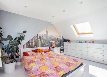 3 bed semi-detached house for sale in Ryefield Avenue, Uxbridge UB10