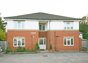 Thumbnail Flat for sale in Marlborough Road, Colliers Wood, London