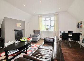 Thumbnail 2 bed flat for sale in Lordship Lane, London, London