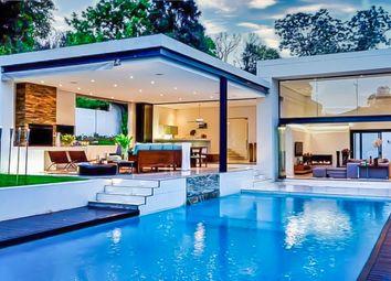 Thumbnail 4 bed villa for sale in 29649 La Cala De Mijas, Málaga, Spain