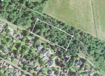 Land for sale in Site At North View Road, Bridge Of Weir PA113Et PA11