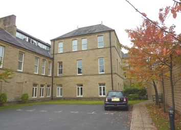 1 bed flat for sale in Charlotte Close, Savile Park, Halifax HX1
