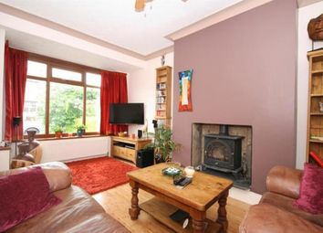 Thumbnail 2 bed flat to rent in Munster Road, Hounslow