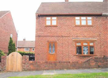 Thumbnail 3 bed semi-detached house to rent in King Street, Pelaw, Gateshead