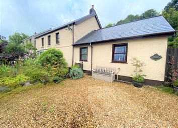 Thumbnail 3 bed property for sale in Llandeilo Road, Llandybie, Ammanford