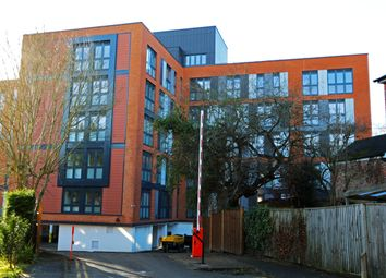 Thumbnail 1 bed flat to rent in Vista House, London Road, Dorking, Surrey