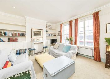Thumbnail 3 bed flat for sale in The Porticos, Kings Road, London