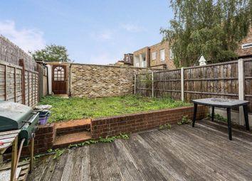3 bed terraced house for sale in Haydons Road, London SW19