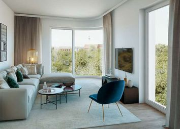 Thumbnail Apartment for sale in Mitte, Berlin, 10179, Germany