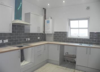 2 bed flat for sale in Latimer Street, Kirkdale, Liverpool L5