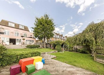 4 bed property for sale in Oxford Row, Thames Street, Sunbury-On-Thames TW16