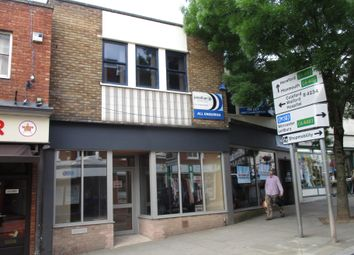 Thumbnail Office for sale in Gloucester Road, Ross-On-Wye