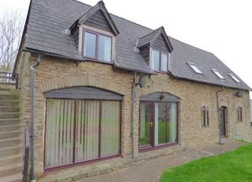 Thumbnail 2 bedroom property to rent in Dingle Cottage, Rowlestone, Herefordshire