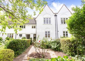 Thumbnail 2 bedroom property for sale in Wordsworth Walk, Hampstead Garden Suburb, London