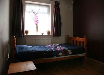 Thumbnail Room to rent in Phipps Road, Burnham