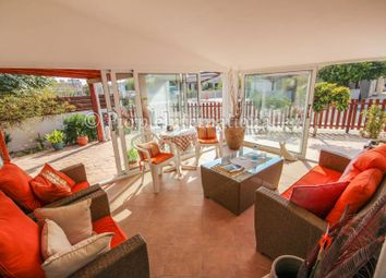Thumbnail 3 bed bungalow for sale in Livadia, Larnaca
