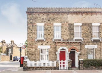 2 bed property for sale in Latchmere Road, London SW11