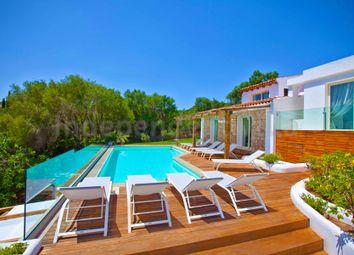 Thumbnail 6 bed villa for sale in Pevero - Porto Cervo, Costa Smeralda, Sardinia, Italy