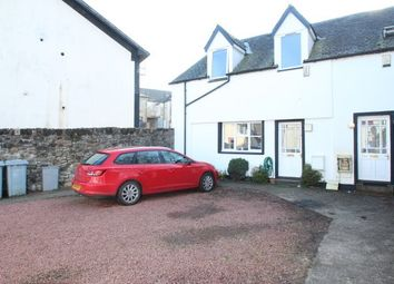 Thumbnail 1 bed property to rent in Common Green, Strathaven