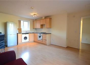 Thumbnail 2 bedroom flat for sale in Capital Point, Temple Place, Reading