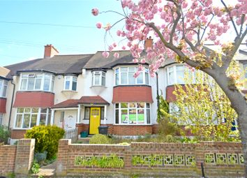 Thumbnail 3 bed terraced house for sale in Havelock Road, Addiscombe, Croydon