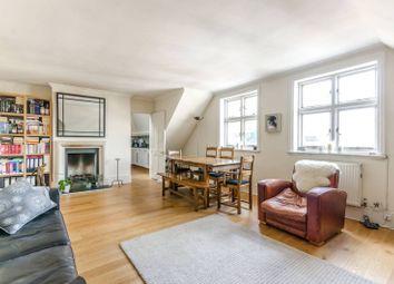 Thumbnail 1 bedroom flat for sale in St John Street, Clerkenwell