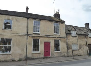 Thumbnail 2 bedroom cottage to rent in Gloucester Street, Winchcombe