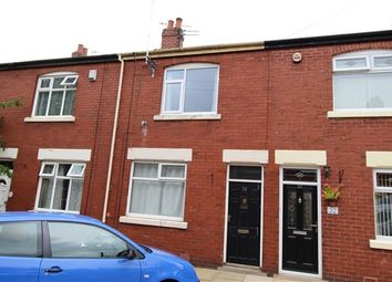 Thumbnail 2 bed property for sale in Greenbank Avenue, Preston