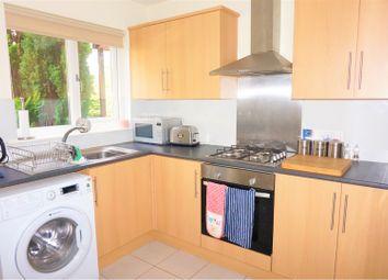Thumbnail 2 bed terraced house for sale in Greenside, Ingleby Barwick