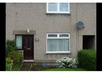 Thumbnail 2 bed terraced house to rent in Birnam Road, Kirkcaldy