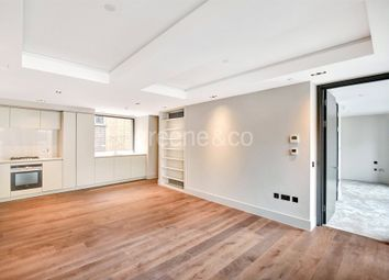 Thumbnail 2 bedroom flat for sale in Old Street, London