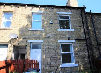 Thumbnail 3 bedroom terraced house for sale in Manchester Road, Thornton Lodge, Huddersfield