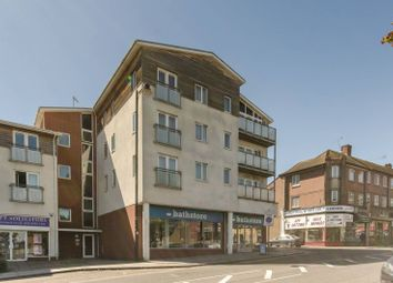 Thumbnail 2 bed flat for sale in Winchmore Hill Road, Southgate