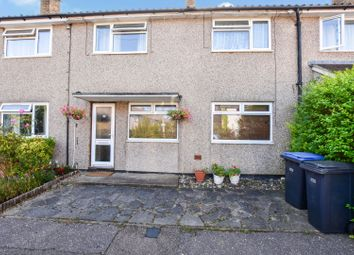 Park Mead, Harlow CM20. 3 bed terraced house