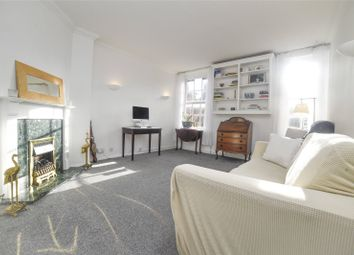 Thumbnail 1 bed flat for sale in Reynolds House, Erasmus Street, Pimlico, London