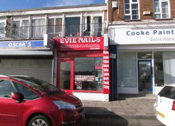 Thumbnail Retail premises to let in Gilda Parade, Whitchurch, Bristol